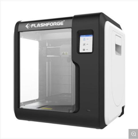 Starter 3D Printer Building 150*150*150mm Ref. IM3D-AD3