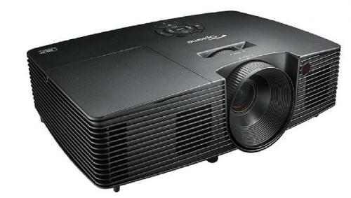 Projector-video professional 3D - VD-613LH